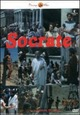 Cover Dvd DVD Socrate