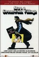 Cover Dvd Stop a Greenwich Village