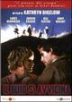 Cover Dvd Il buio s'avvicina