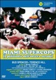 Cover Dvd DVD Miami supercops - I poliziotti dell'8ª strada