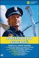 Cover Dvd DVD Poliziotto superpiù