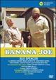 Cover Dvd DVD Banana Joe