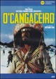 Cover Dvd DVD O' cangaceiro