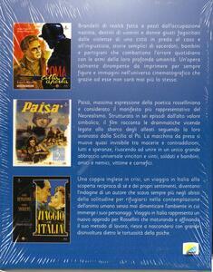 Collezione Roberto Rossellini (3 Blu-ray) di Roberto Rossellini - 2