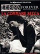 Cover Dvd DVD La commare secca