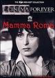 Cover Dvd DVD Mamma Roma