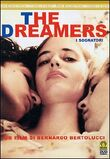 The Dreamers. I sognatori