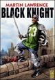 Cover Dvd DVD Black Knight