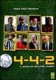 Cover Dvd DVD 4-4-2