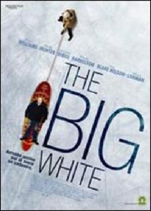 The Big White (DVD) di Mark Mylod - DVD