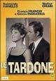 Cover Dvd DVD Le tardone