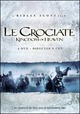 Cover Dvd DVD Le crociate