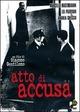 Cover Dvd DVD Two Much - Uno di troppo