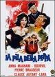 Cover Dvd DVD La pila della Peppa