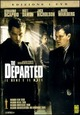 Cover Dvd DVD The Departed - Il bene e il male