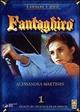 Cover Dvd DVD Fantaghirò