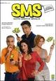 Cover Dvd DVD SMS - Sotto mentite spoglie
