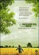 Cover Dvd DVD Un segreto tra di noi