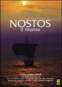 Locandina Nostos - Il ritorno