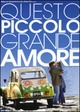 Cover Dvd DVD Questo piccolo grande amore