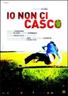 Io non ci casco di Pasquale Falcone - DVD