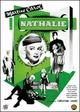 Cover Dvd DVD Nathalie