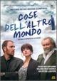 Cover Dvd DVD Cose dell'altro mondo
