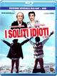 Cover Dvd DVD I soliti idioti