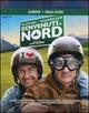 Cover Dvd DVD Benvenuti al Nord