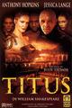 Cover Dvd Titus