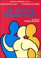Cover Dvd DVD Le fate ignoranti