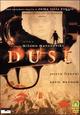 Cover Dvd DVD Dust