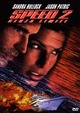 Cover Dvd Speed 2 - Senza limiti