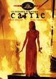 Cover Dvd DVD Carrie - Lo sguardo di Satana