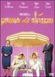 Cover Dvd DVD Piume di struzzo