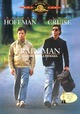 Cover Dvd Rain Man - L'uomo della pioggia