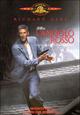 Cover Dvd DVD L'angolo rosso