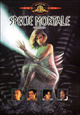 Cover Dvd DVD Specie mortale