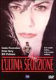 Cover Dvd L'ultima seduzione