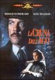 Cover Dvd La cruna dell'ago