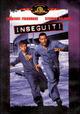 Cover Dvd Inseguiti