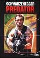 Cover Dvd Predator