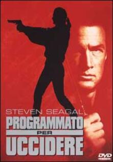 Programmato per uccidere di Dwight H. Little - DVD