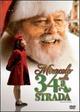 Cover Dvd Miracolo nella 34� strada