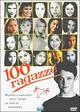 Cover Dvd 100 ragazze
