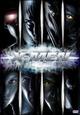 Cover Dvd X-Men