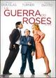 Cover Dvd La guerra dei Roses