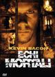 Cover Dvd DVD Echi mortali