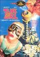 Cover Dvd DVD Tank Girl