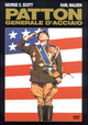 Cover Dvd DVD Patton, generale d'acciaio